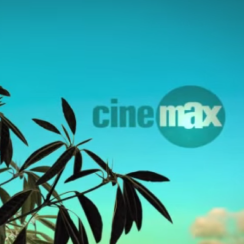 cinemax-id-beta