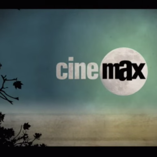 cinemax-ilussion