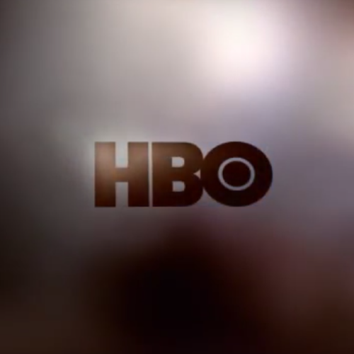 hbo-id-series